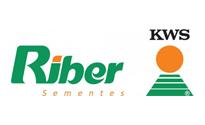 Riber KWS