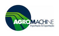 agro machine