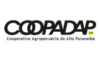 coopadap
