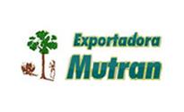 exportadora mutran