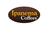 ipanema coffees