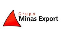 grupo minas export