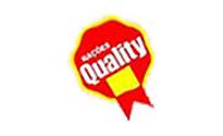 racoes quality