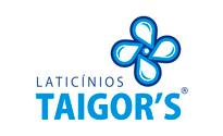 taigors