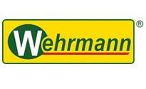wehrmann